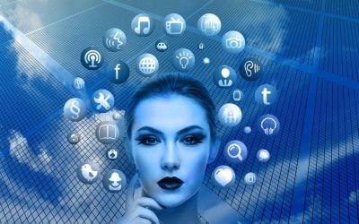 The Social Media Manager's 8 Key Skills
