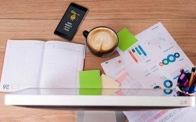 Simple Online Marketing Strategies